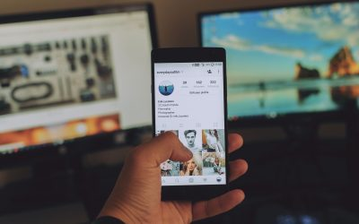 SAPRESTI DIRE A COSA TI SERVONO I SOCIAL NETWORK?