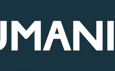 HUMANIST E I #PIONIERI DI DOMANI